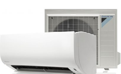 Split Hi Wall Daikin