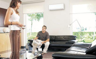 comprar ar-condicionado