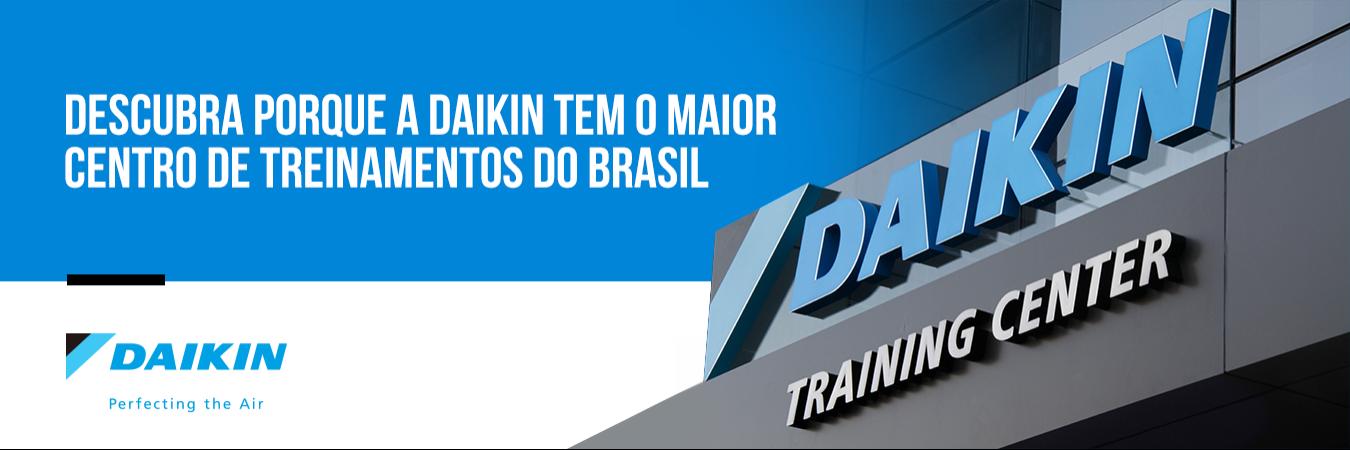 Daikin Brasil